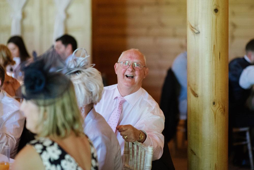 Styal-Lodge-Wedding-Photography (75).jpg