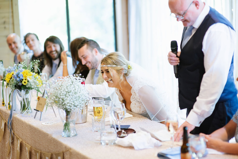 Styal-Lodge-Wedding-Photography (77).jpg
