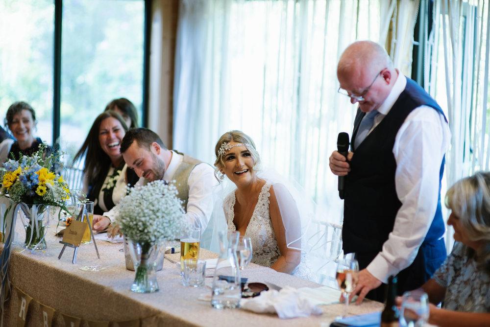Styal-Lodge-Wedding-Photography (78).jpg