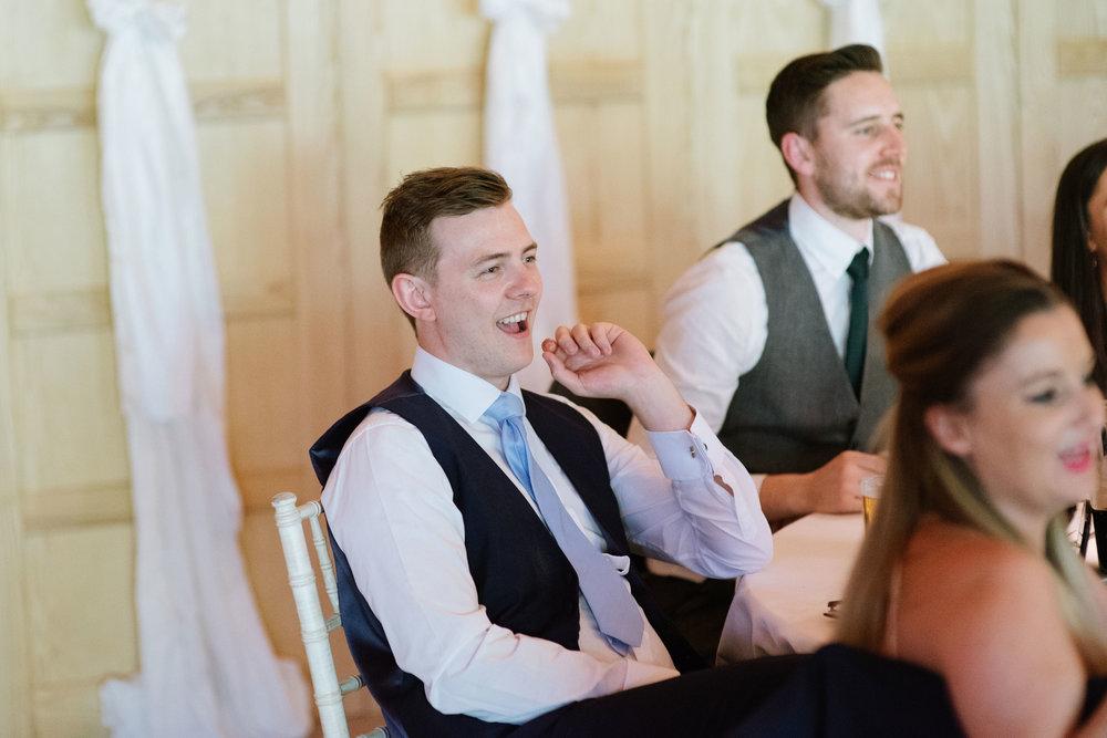 Styal-Lodge-Wedding-Photography (79).jpg