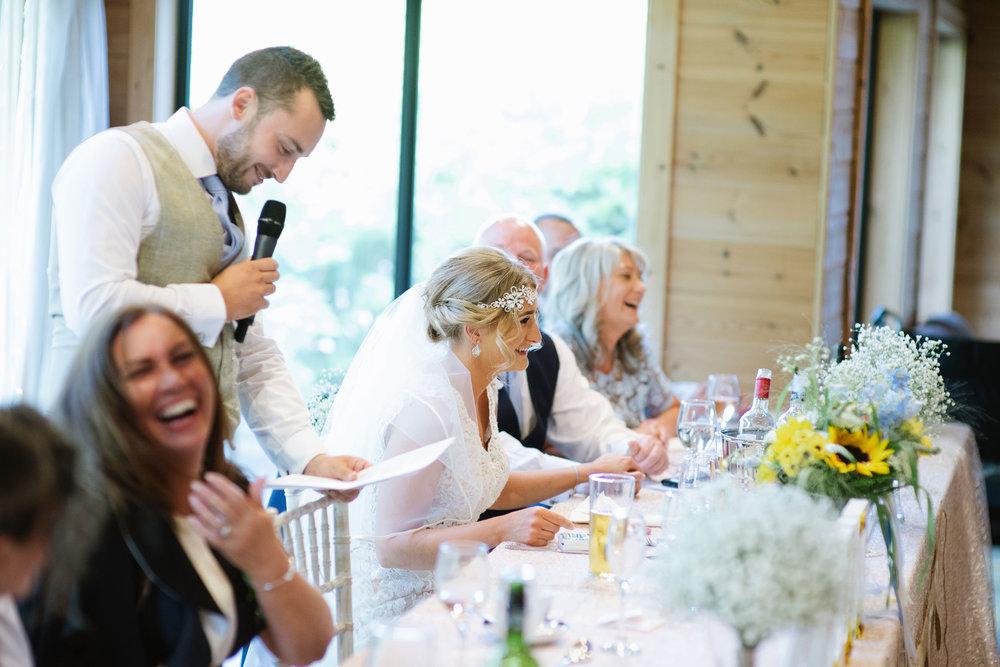 Styal-Lodge-Wedding-Photography (82).jpg