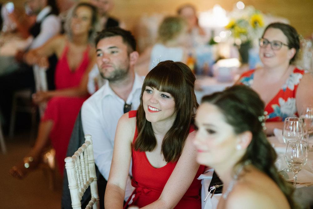 Styal-Lodge-Wedding-Photography (81).jpg
