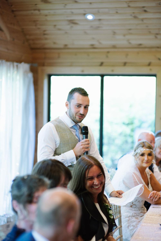 Styal-Lodge-Wedding-Photography (83).jpg