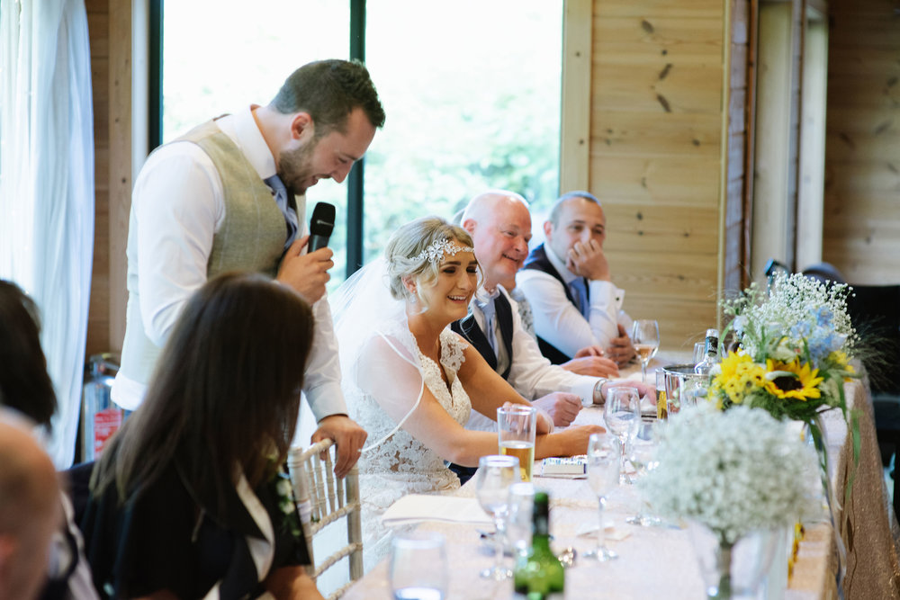Styal-Lodge-Wedding-Photography (84).jpg