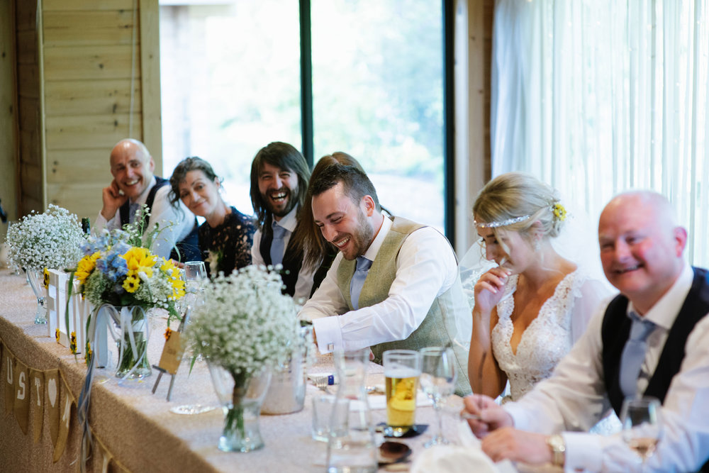 Styal-Lodge-Wedding-Photography (85).jpg