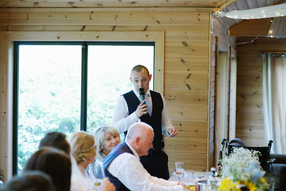 Styal-Lodge-Wedding-Photography (86).jpg