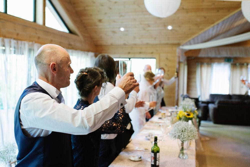 Styal-Lodge-Wedding-Photography (87).jpg