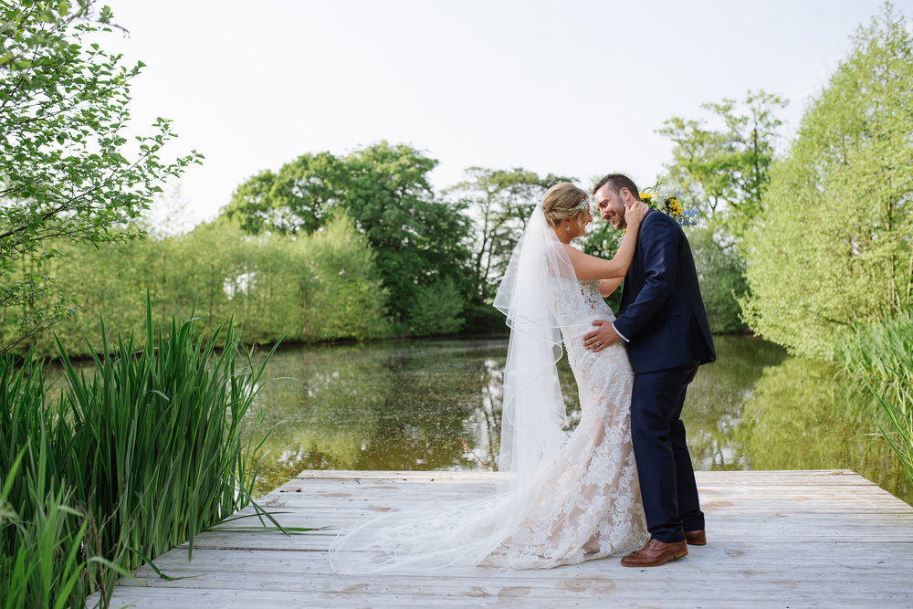 Styal-Lodge-Wedding-Photography (88).jpg