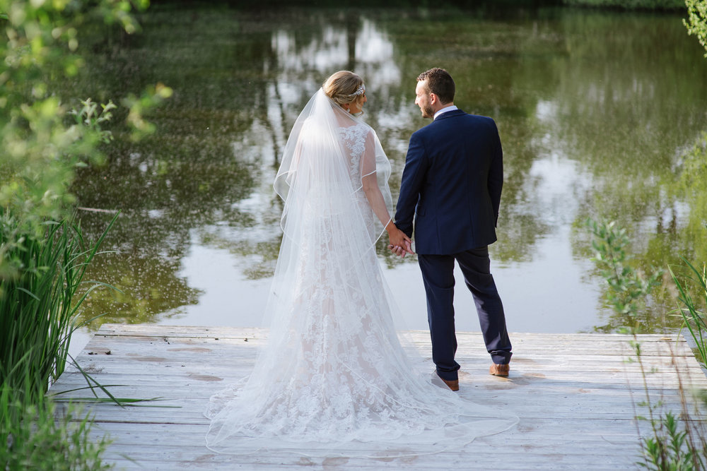 Styal-Lodge-Wedding-Photography (89).jpg