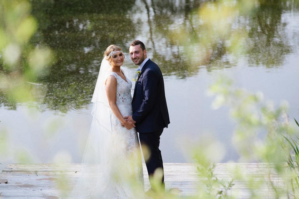 Styal-Lodge-Wedding-Photography (90).jpg