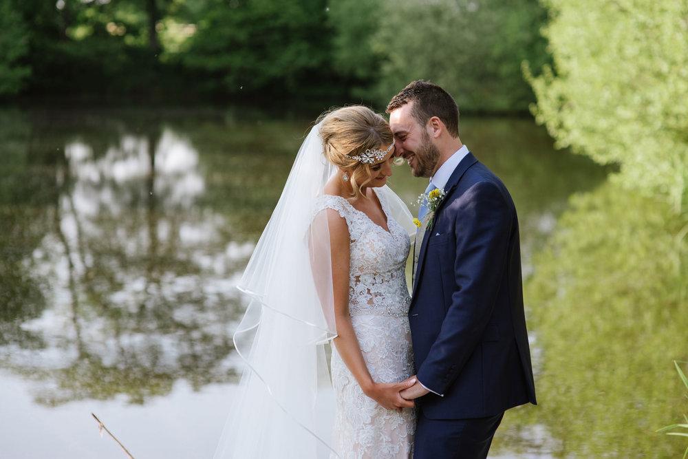 Styal-Lodge-Wedding-Photography (91).jpg