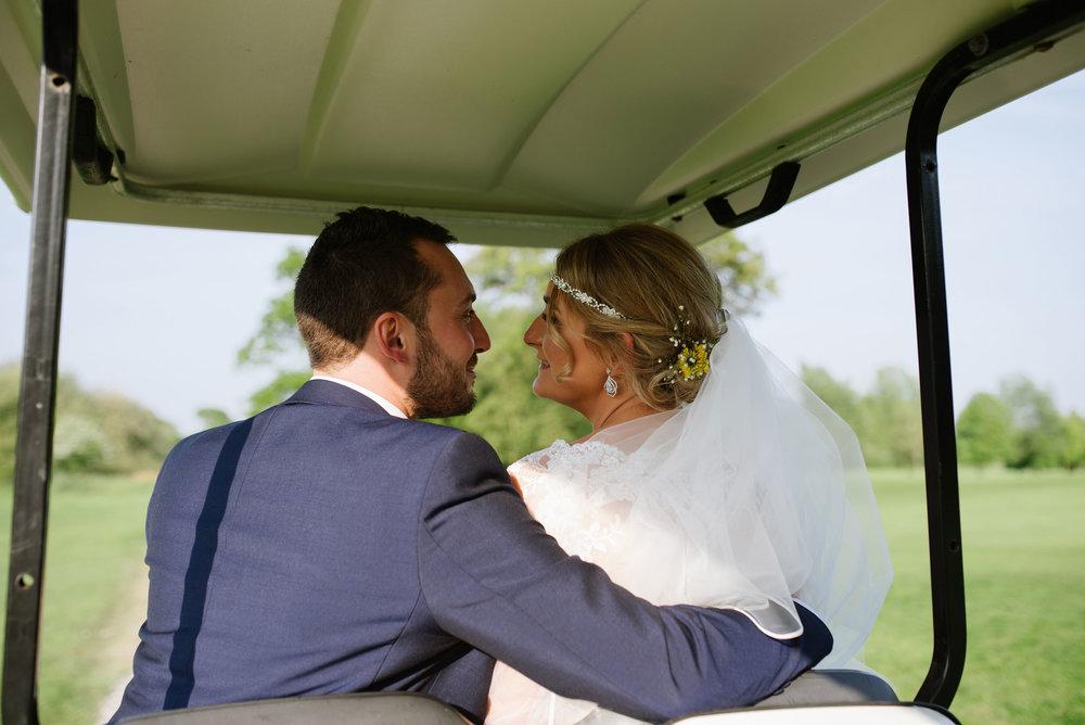 Styal-Lodge-Wedding-Photography (94).jpg