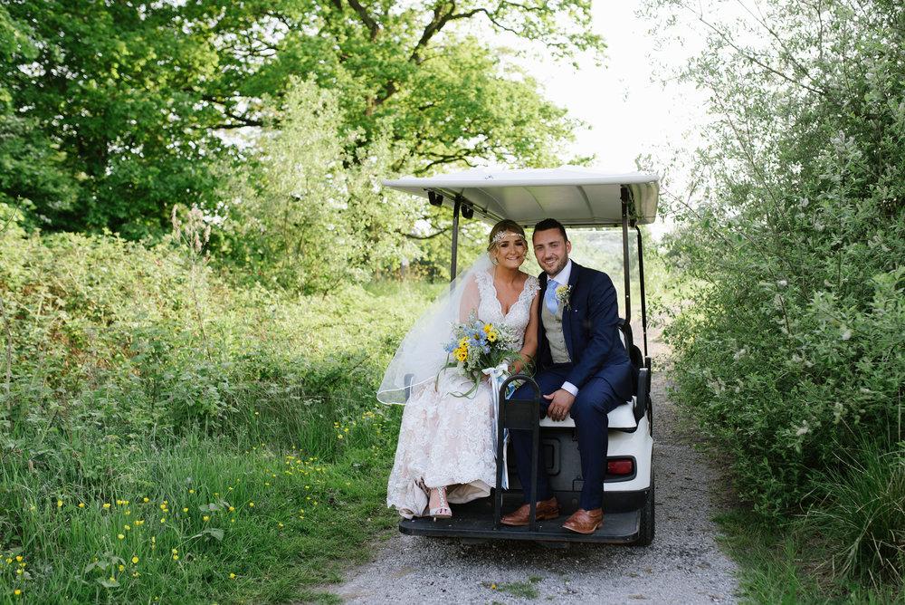 Styal-Lodge-Wedding-Photography (93).jpg