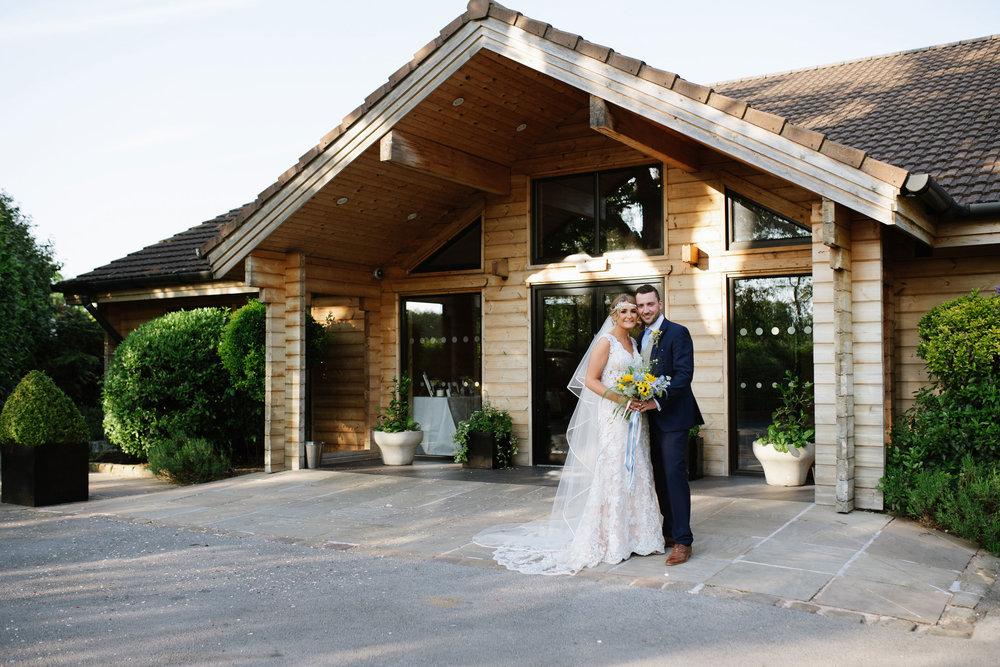 Styal-Lodge-Wedding-Photography (95).jpg