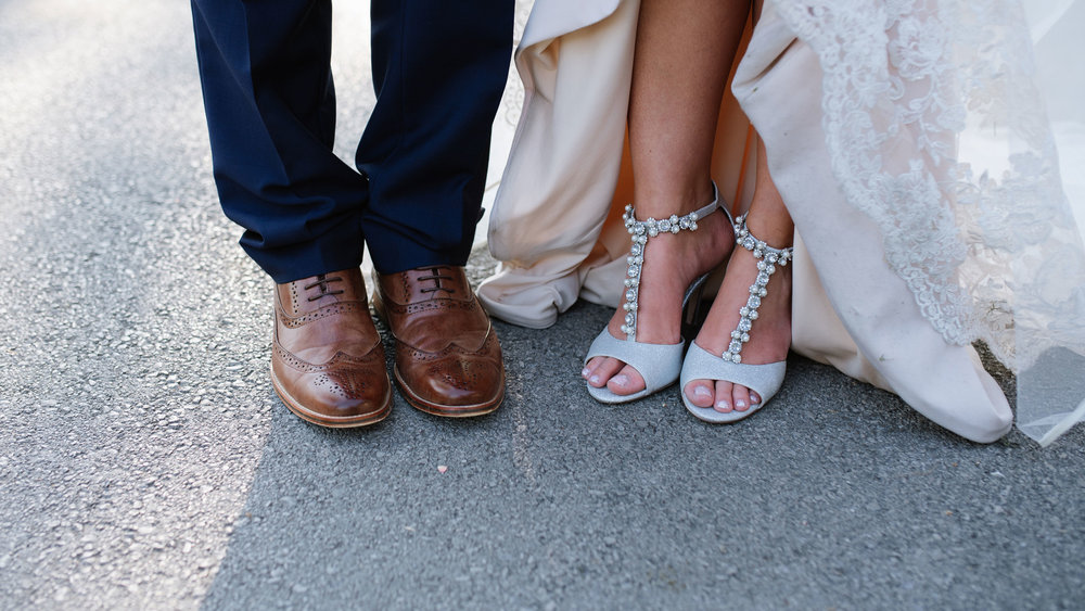 Styal-Lodge-Wedding-Photography (96).jpg