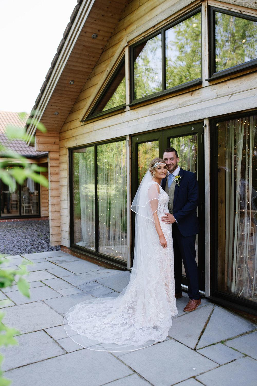 Styal-Lodge-Wedding-Photography (99).jpg