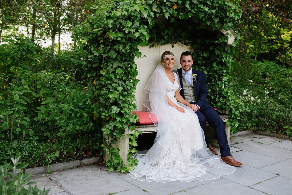 Styal-Lodge-Wedding-Photography (98).jpg