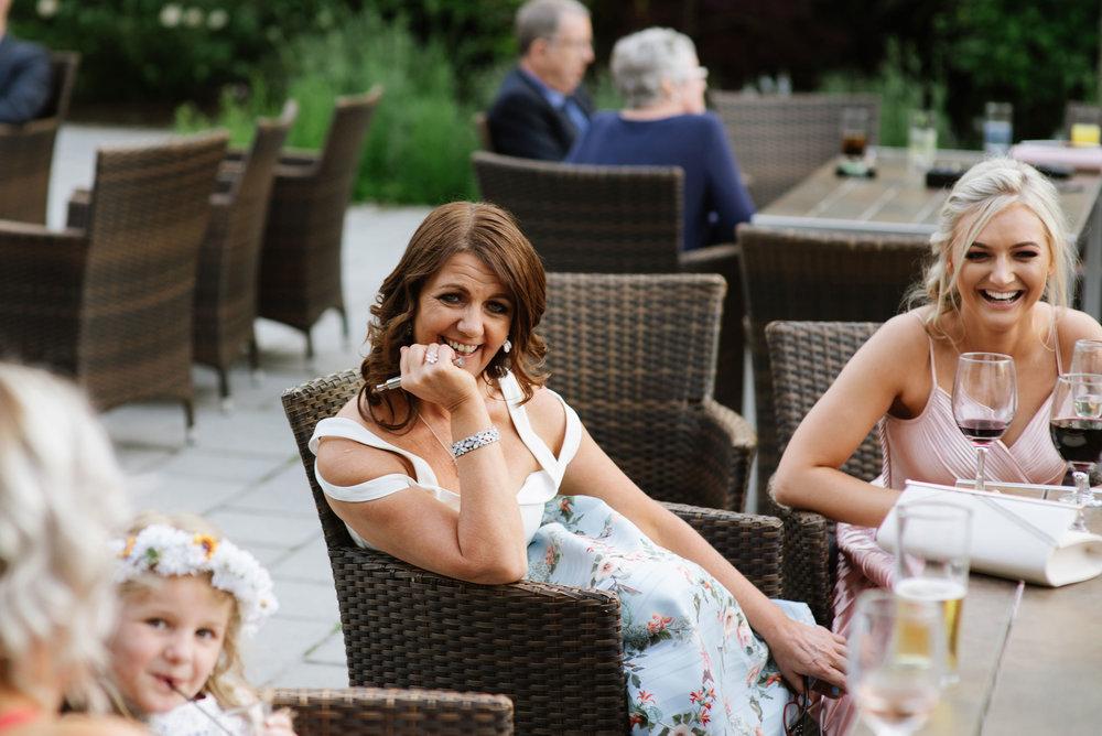 Styal-Lodge-Wedding-Photography (102).jpg