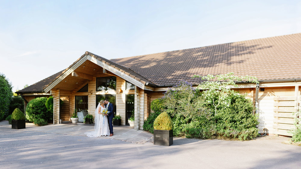 Styal-Lodge-Wedding-Photography (100).jpg