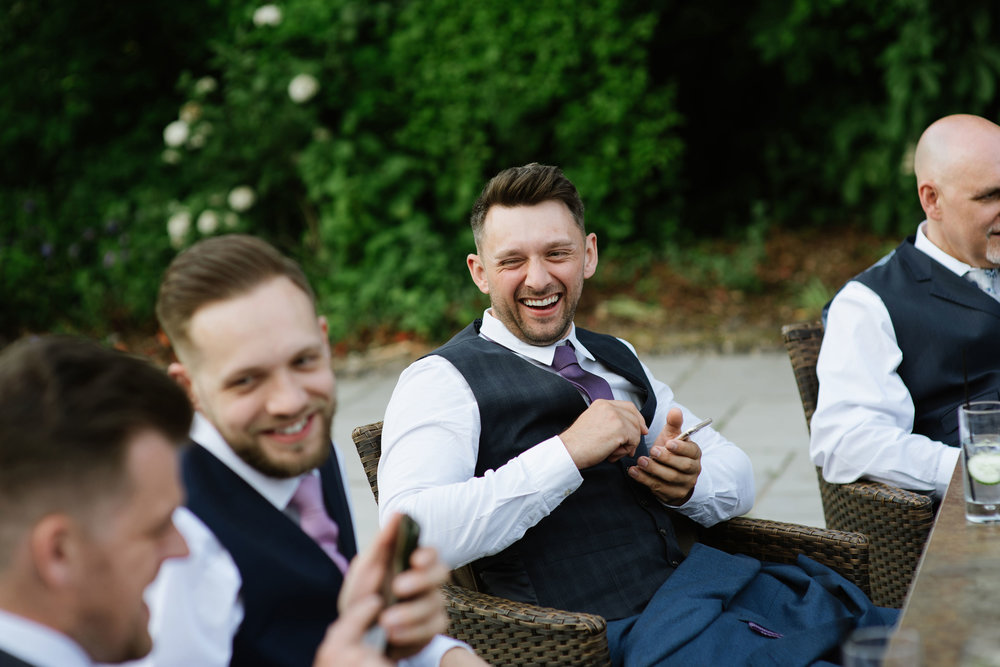 Styal-Lodge-Wedding-Photography (103).jpg