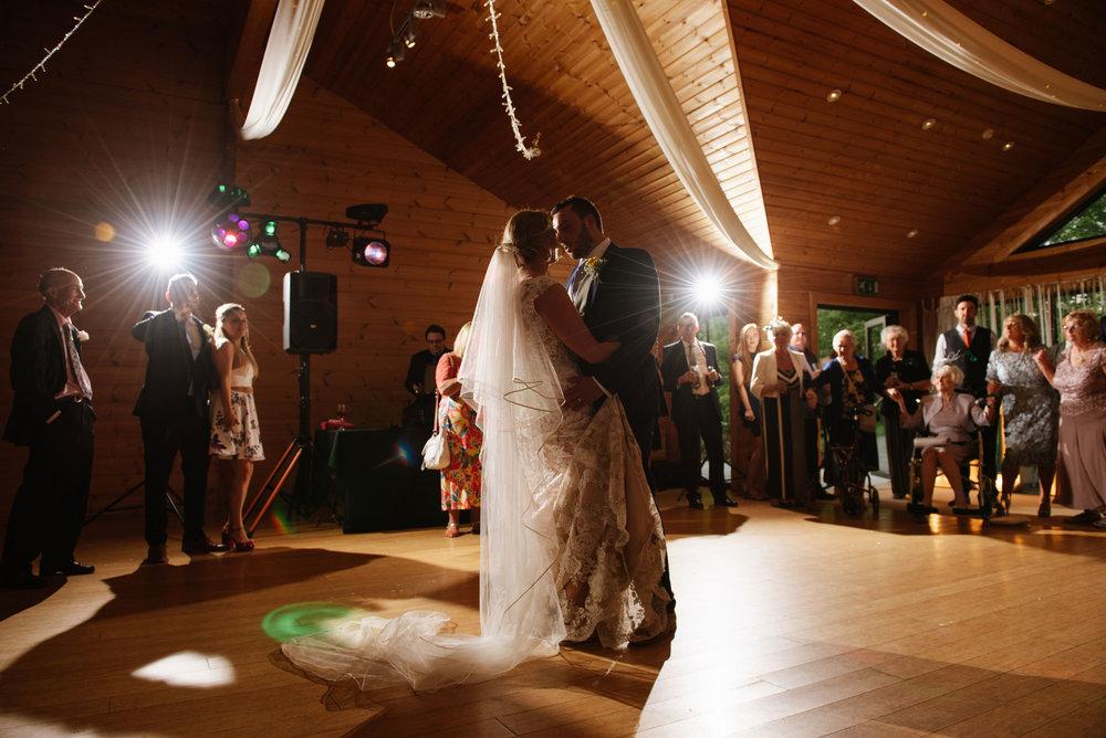 Styal-Lodge-Wedding-Photography (107).jpg
