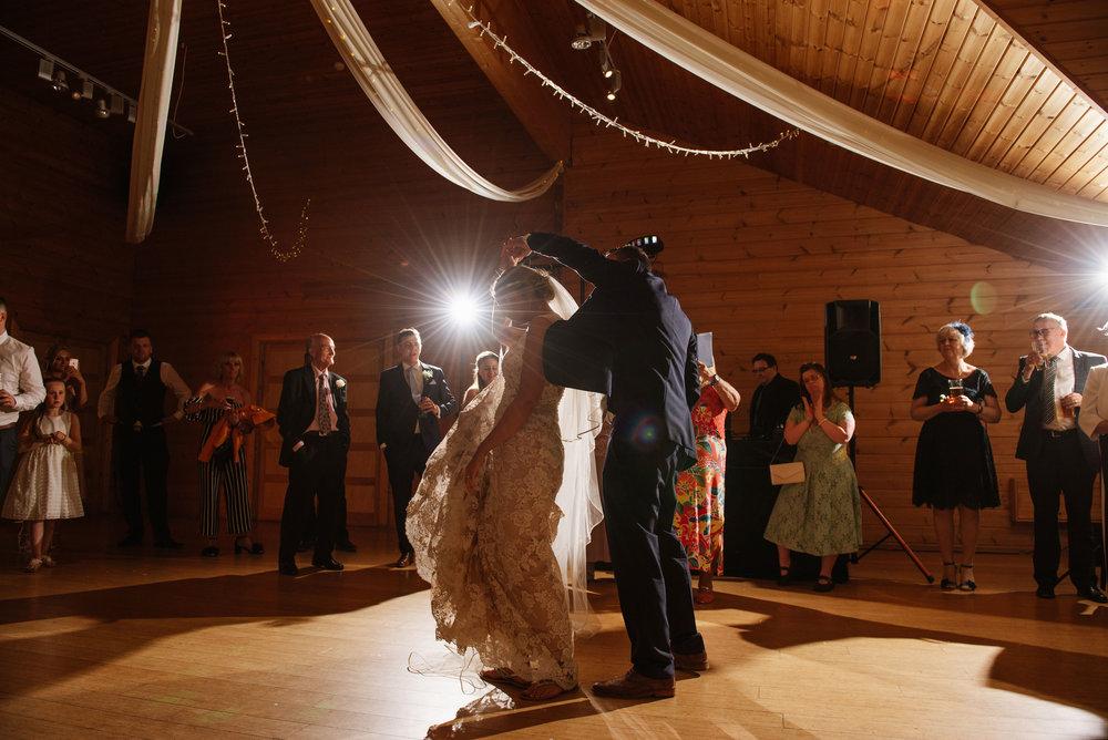 Styal-Lodge-Wedding-Photography (106).jpg