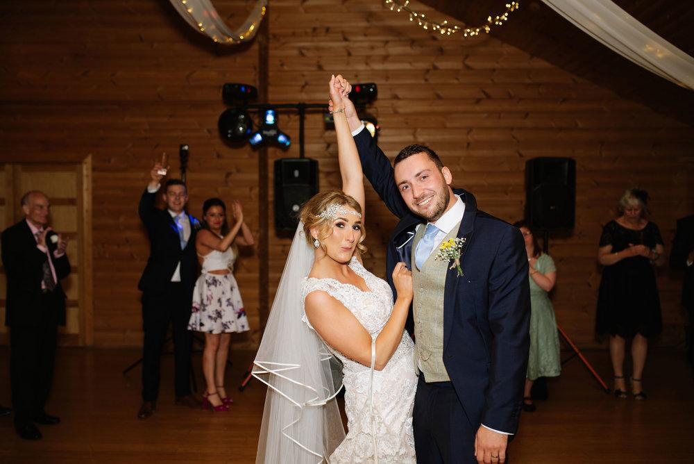 Styal-Lodge-Wedding-Photography (108).jpg