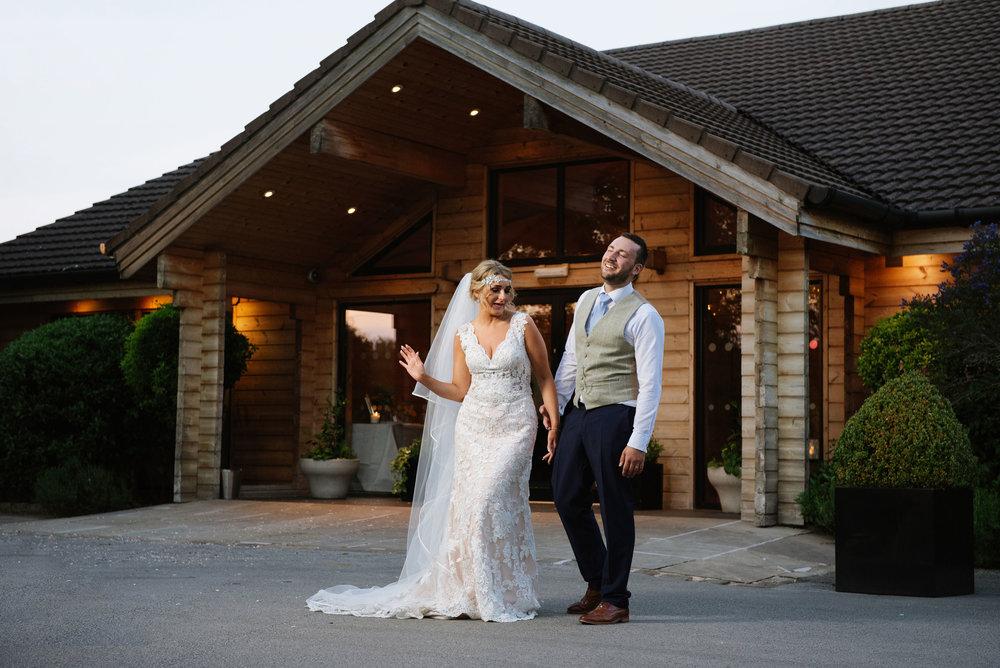 Styal-Lodge-Wedding-Photography (110).jpg