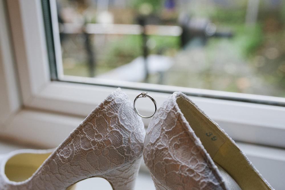 Old-Grammar-School-Middleton-Wedding-Photography (7).jpg