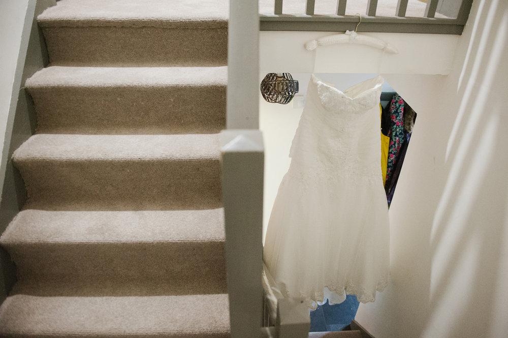 Old-Grammar-School-Middleton-Wedding-Photography (9).jpg