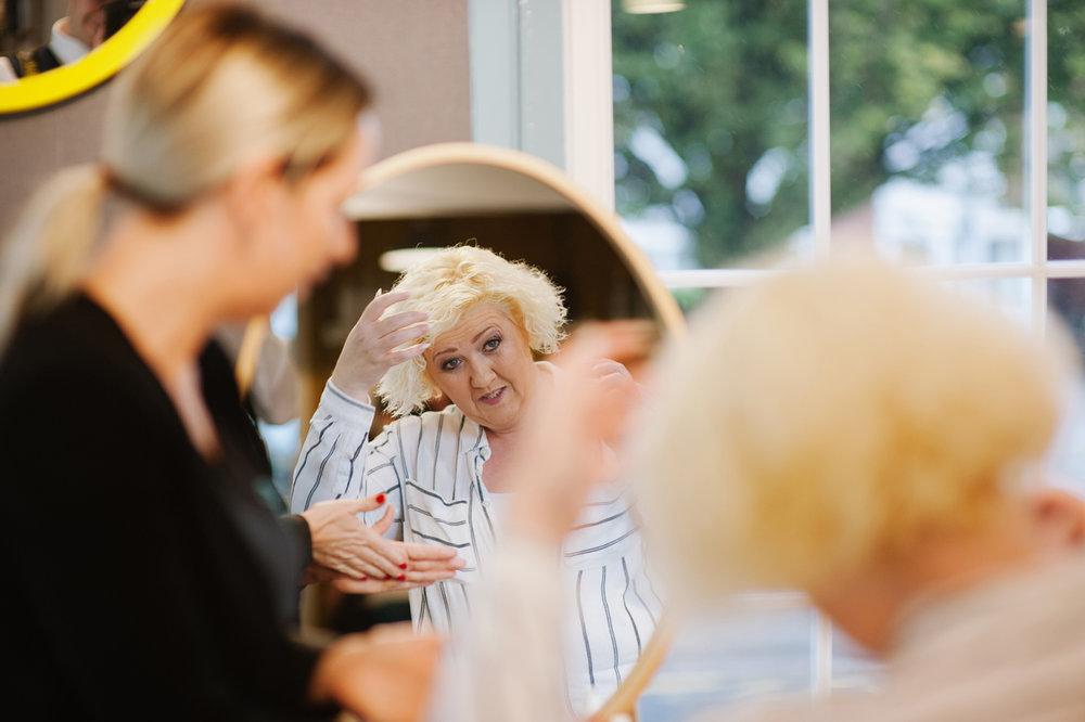 Old-Grammar-School-Middleton-Wedding-Photography (16).jpg