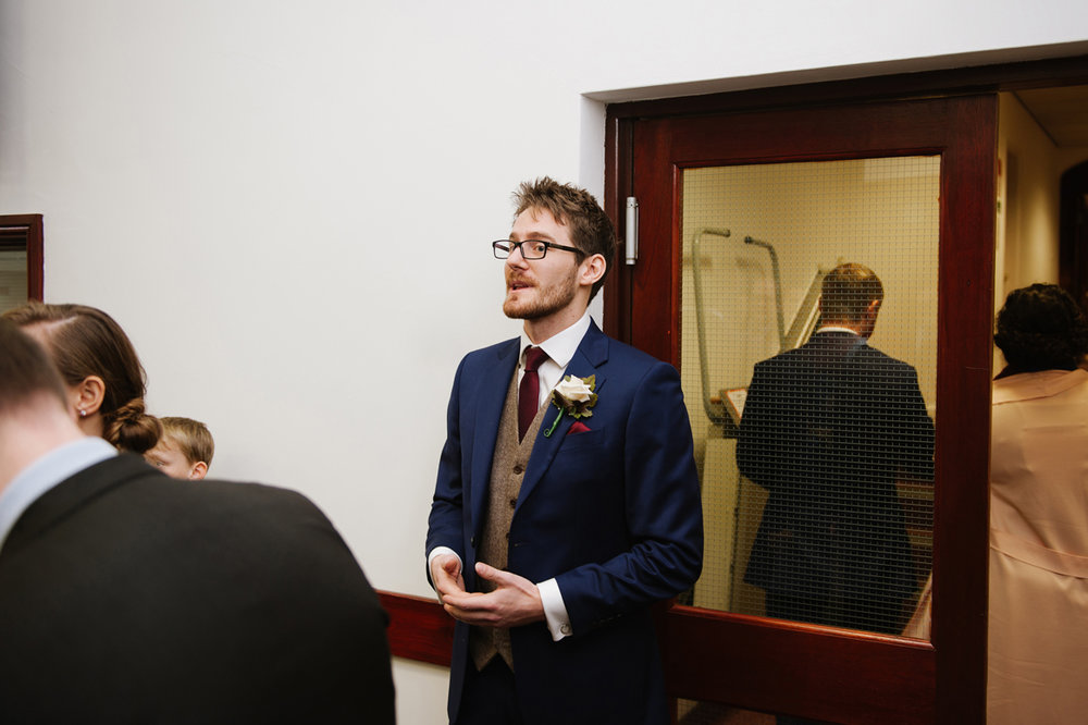 Old-Grammar-School-Middleton-Wedding-Photography (25).jpg