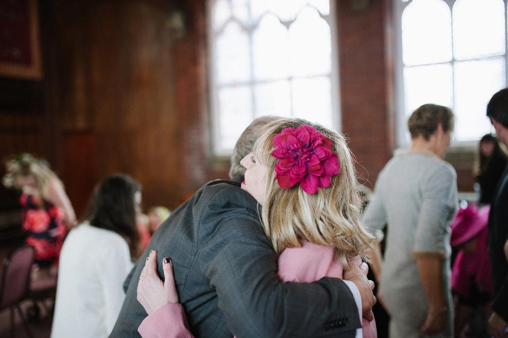 Old-Grammar-School-Middleton-Wedding-Photography (26).jpg