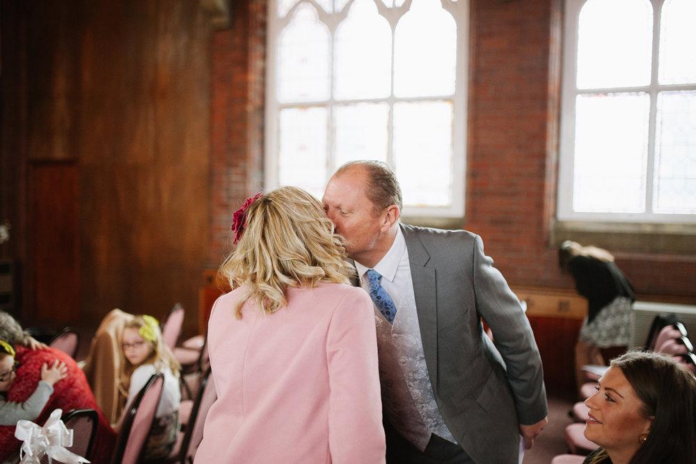 Old-Grammar-School-Middleton-Wedding-Photography (27).jpg