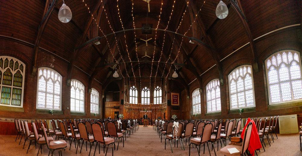 Old-Grammar-School-Middleton-Wedding-Photography (22).jpg