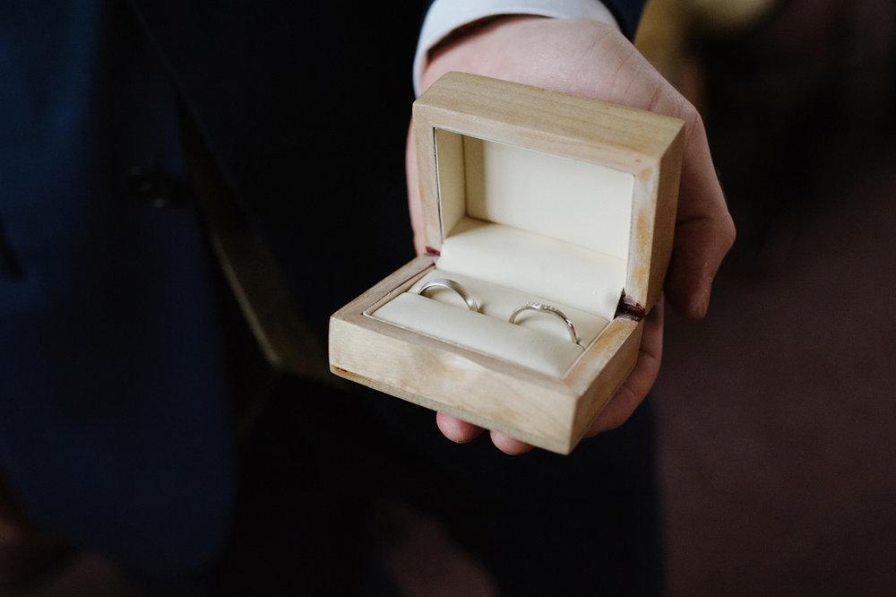 Old-Grammar-School-Middleton-Wedding-Photography (28).jpg
