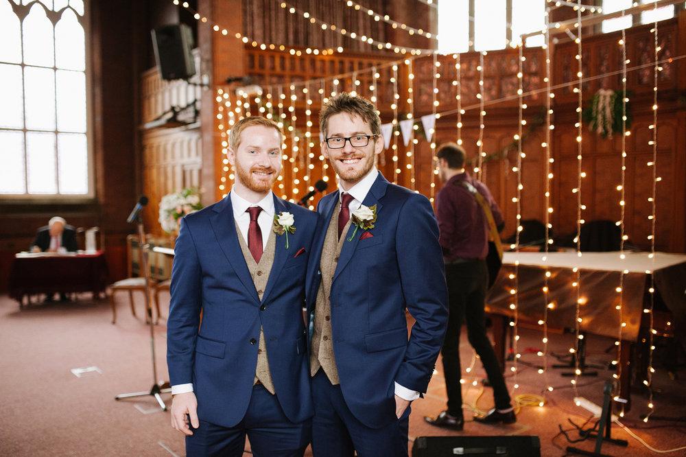 Old-Grammar-School-Middleton-Wedding-Photography (29).jpg