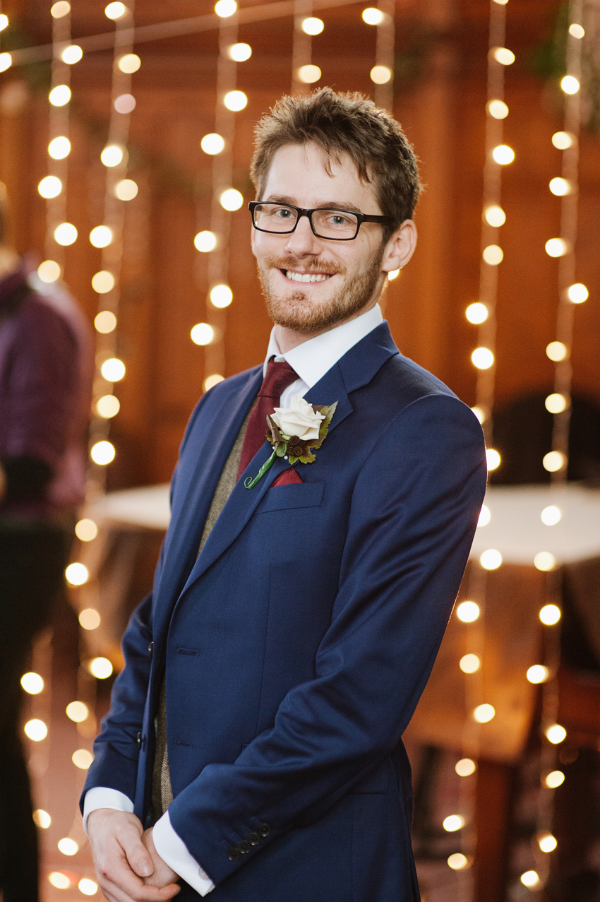 Old-Grammar-School-Middleton-Wedding-Photography (30).jpg