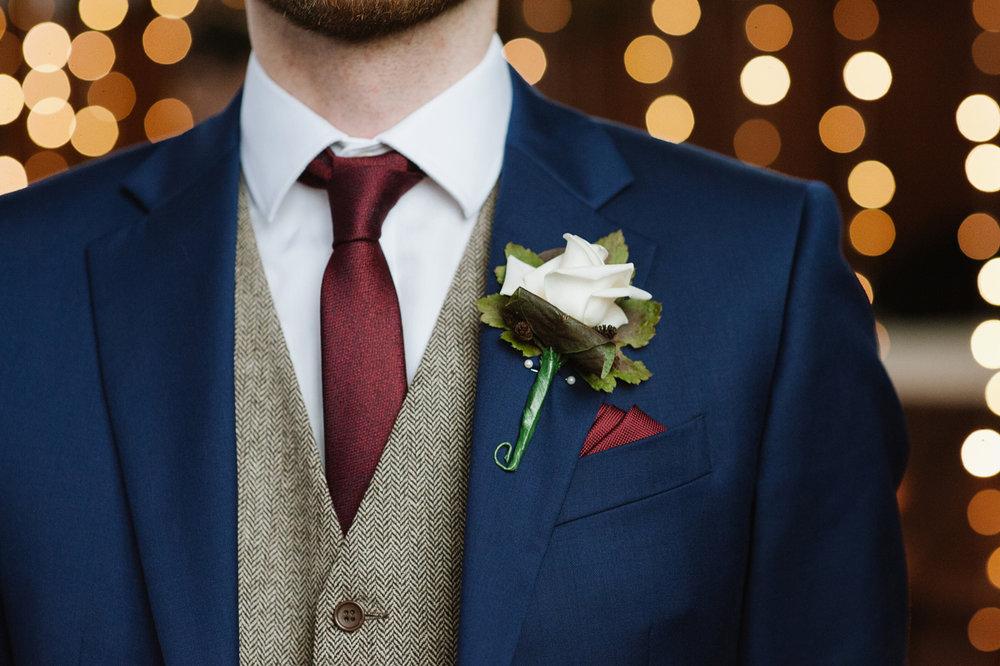 Old-Grammar-School-Middleton-Wedding-Photography (31).jpg