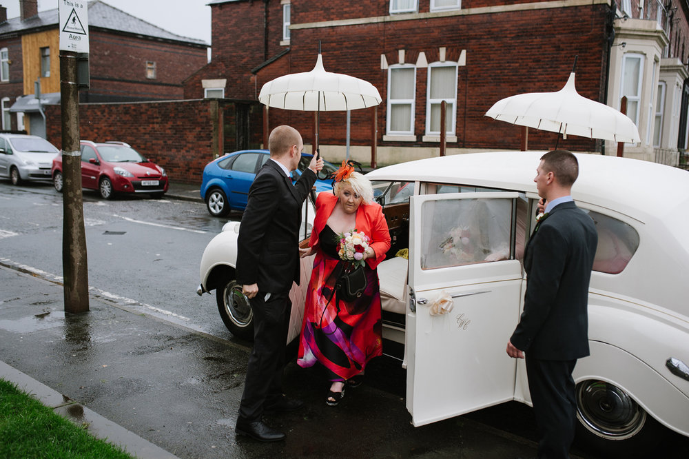 Old-Grammar-School-Middleton-Wedding-Photography (38).jpg
