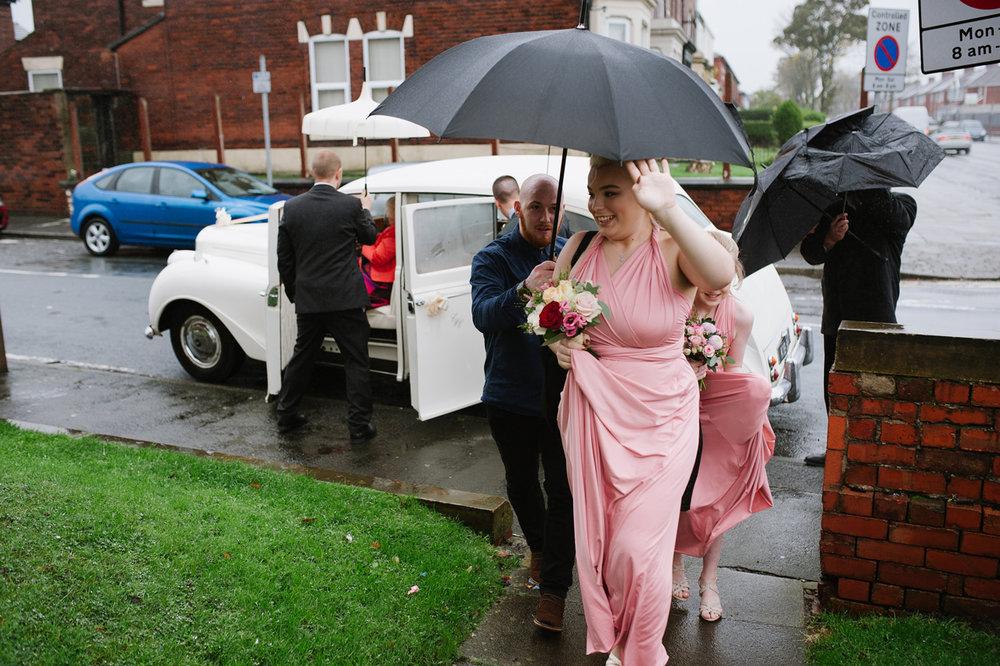 Old-Grammar-School-Middleton-Wedding-Photography (37).jpg