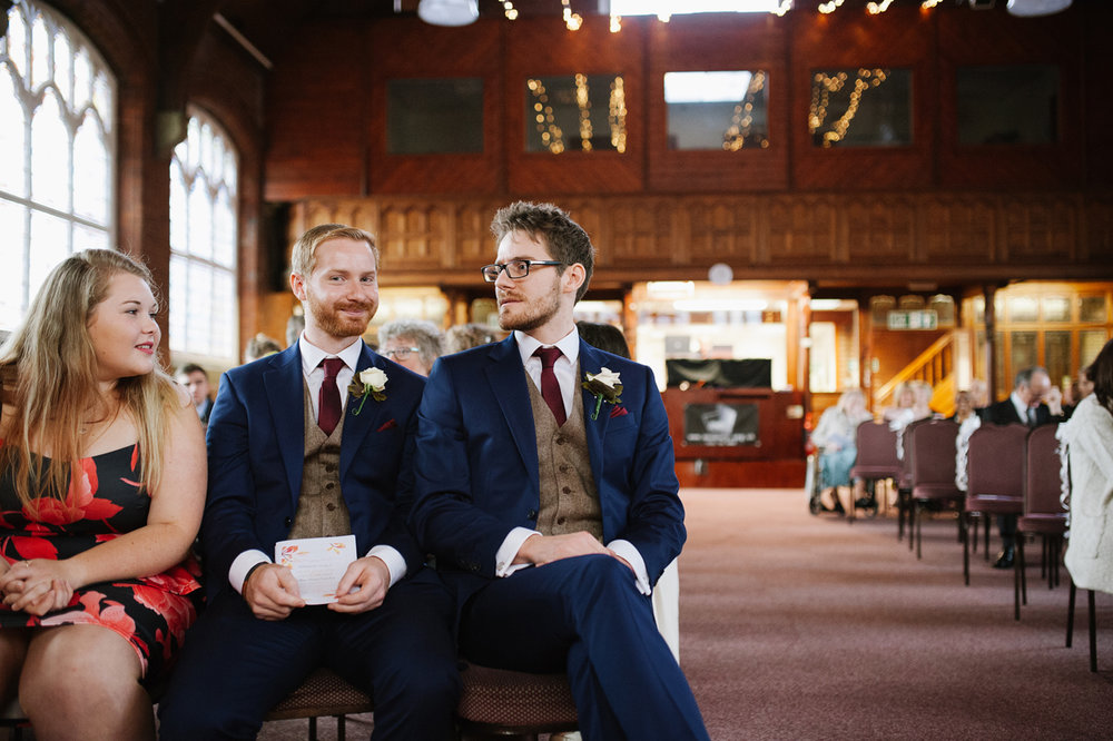 Old-Grammar-School-Middleton-Wedding-Photography (42).jpg
