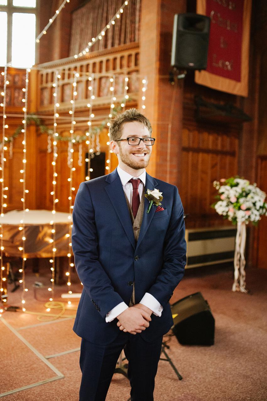 Old-Grammar-School-Middleton-Wedding-Photography (43).jpg