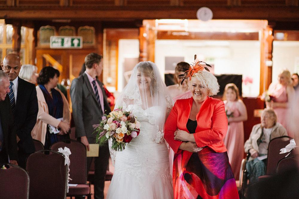 Old-Grammar-School-Middleton-Wedding-Photography (44).jpg