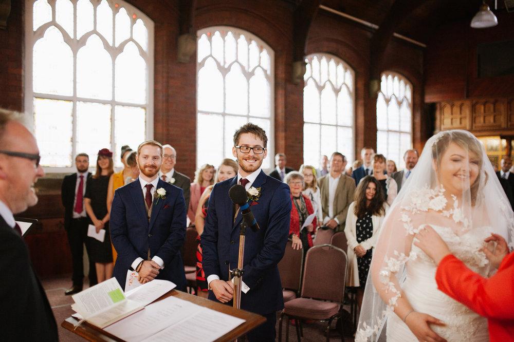 Old-Grammar-School-Middleton-Wedding-Photography (45).jpg