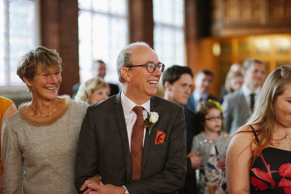 Old-Grammar-School-Middleton-Wedding-Photography (46).jpg