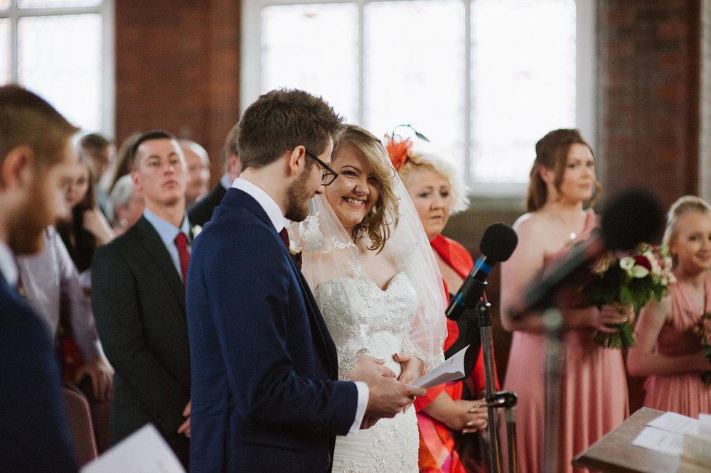 Old-Grammar-School-Middleton-Wedding-Photography (48).jpg
