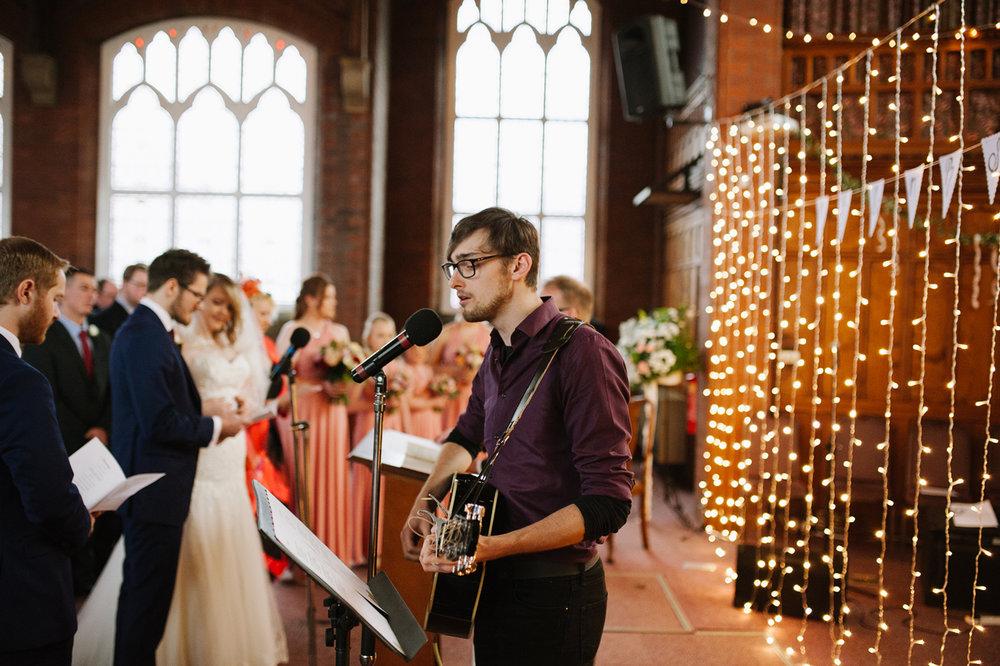 Old-Grammar-School-Middleton-Wedding-Photography (49).jpg