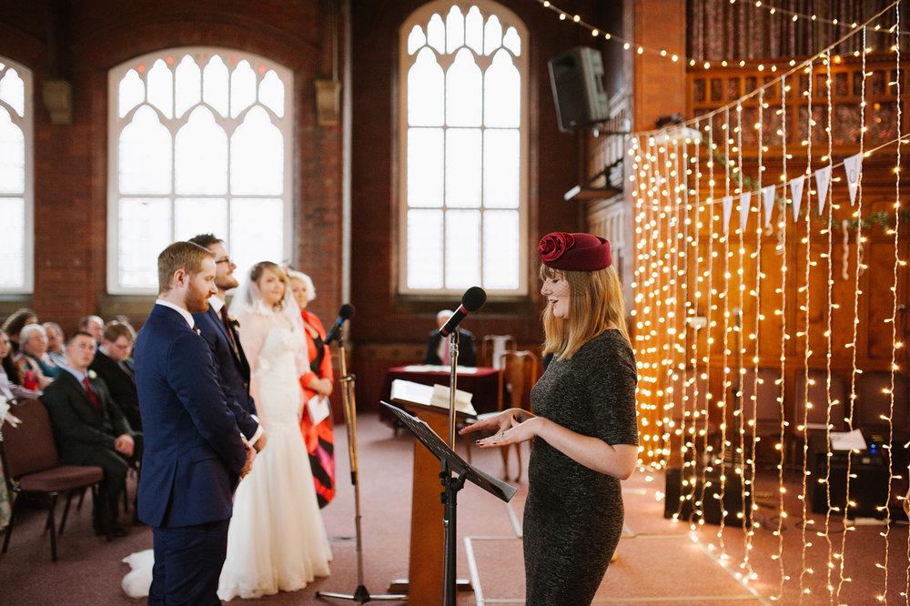 Old-Grammar-School-Middleton-Wedding-Photography (50).jpg
