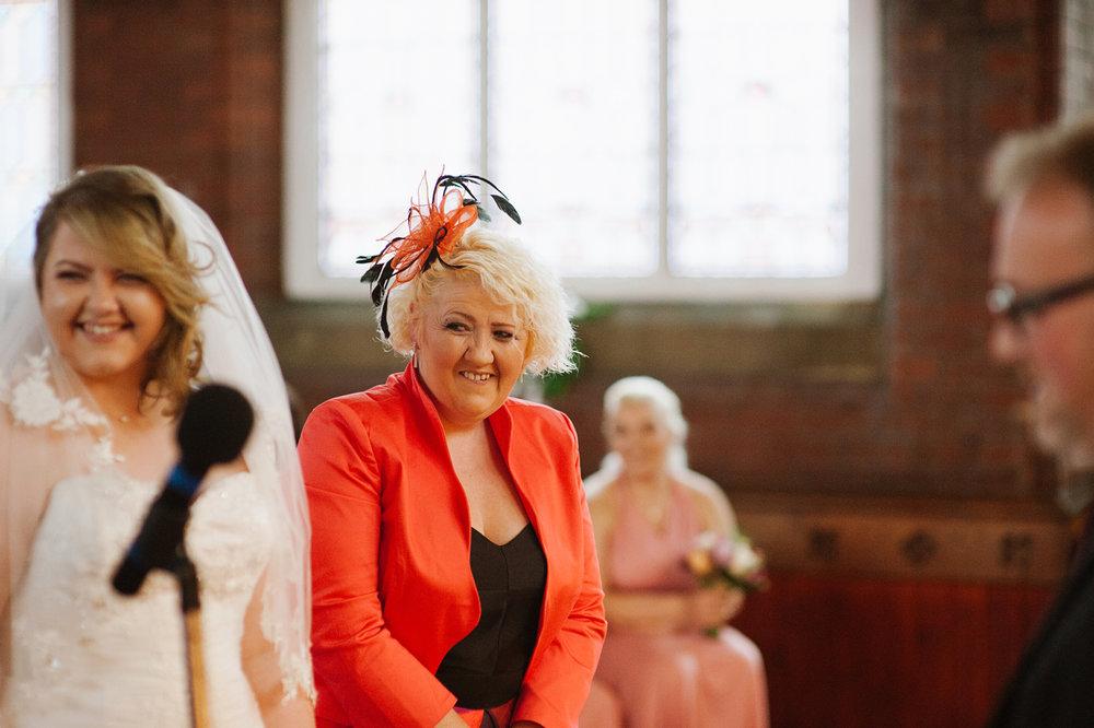 Old-Grammar-School-Middleton-Wedding-Photography (51).jpg